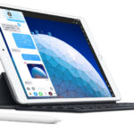 【新製品】iPad Air 3rd Genenrationを、アップルが発表