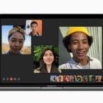 【新製品】MacBook Air 2019をアップルが発表