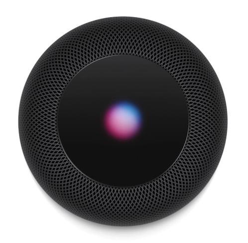 【新製品】HomePodをAppleが国内発売