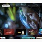 【ニュース】Apple TV+を、アップルが提供開始
