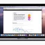 【ニュース】新型コロナウイルス対策支援のため、モビリティデータの提供を、Appleが開始