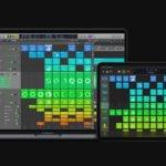 【ニュース】Logic Pro X 発表以来、最大規模のアップデート