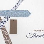 【ニュース】GRAMASが、父の日 革小物ギフトセレクションでセール実施中(6/21まで)