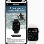 【ニュース】Appleが、watchOS 7の新機能を発表