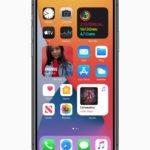 【ニュース】Appleが、iOS 14の新機能を発表