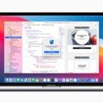 【ニュース】 Appleが、MacのAppleシリコンへの移行を発表