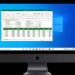 【ニュース】 パラレルズが、バースデーセールでParallels Desktopを25%オフのセール