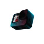 【新製品】GoPro HERO9 Blackを、GoProが発表