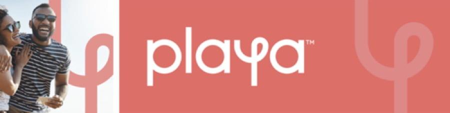 【新商品】ベルキンのサブブランド「Playa(プラヤ)」の新商品を発売