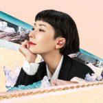 【新商品】AVIOTから待望のアクティブノイズキャンセレーション搭載モデル「TE-D01m」に、木村カエラが登場
