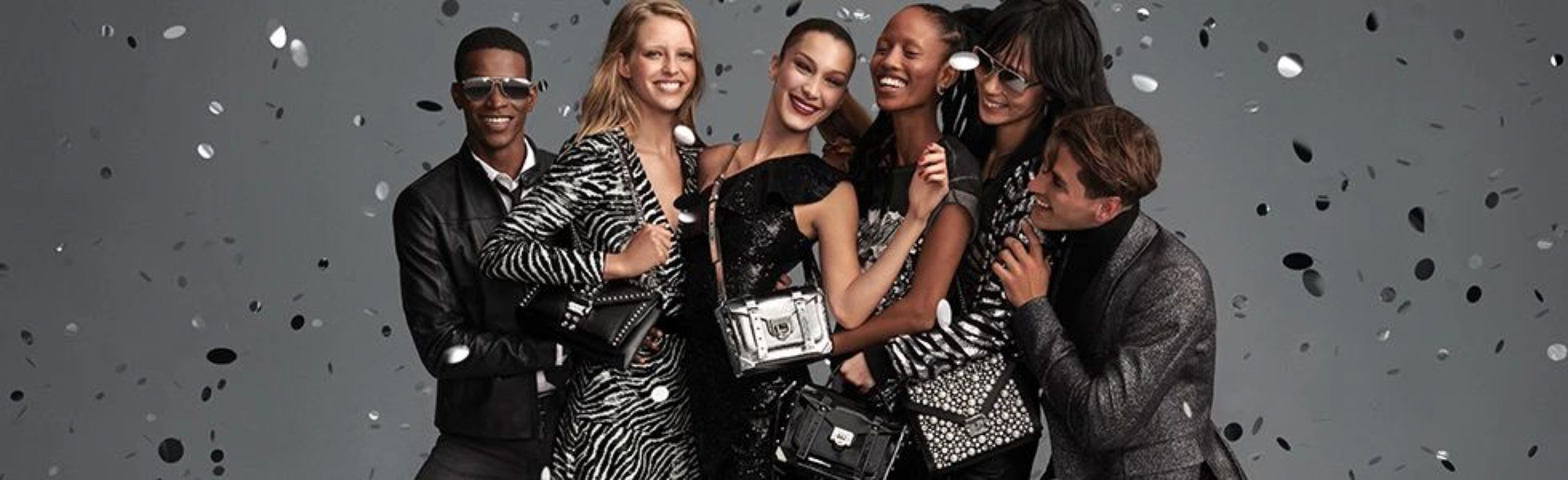 【新商品】NY発のファッションブランド「MICHAEL KORS」のiPhone12シリーズのスマートフォンアクセサリーが発売